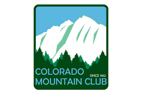 Mountain Side Gear Rental Selects the Colorado Mountain Club for Non-Profit Partner