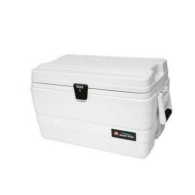 Cooler Rental - Rent a Large 54qt Capacity Cooler