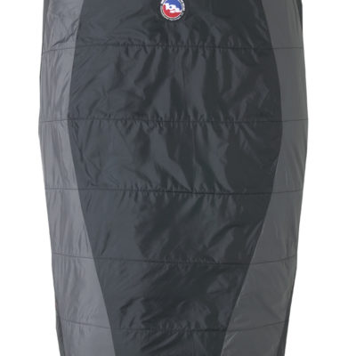 gently used sleeping bags