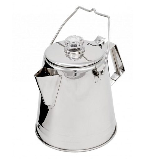 Cooking Gear Rental - Rent Large Stovetop Coffee Maker