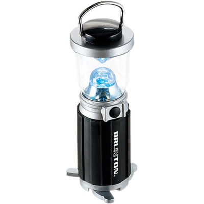 Lighting Gear - Rent Personal Sized LED Lantern