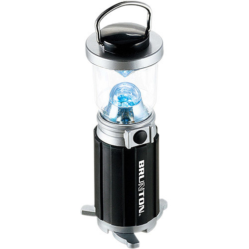 Lighting Gear - Rent Personal Sized LED Lantern