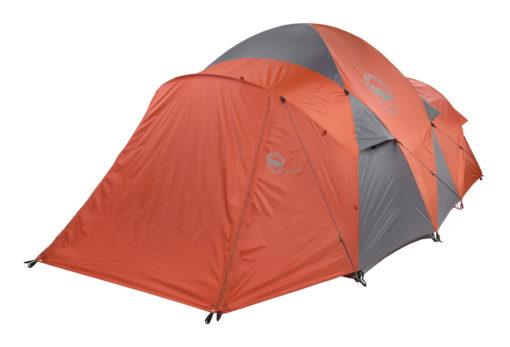 Camping Tent Rental - Flying Diamond 6 Person, 4 Season Tent
