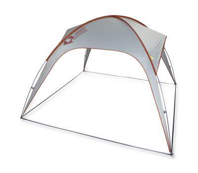 Shade Tent Rental - Mountainsmith Shade Dome