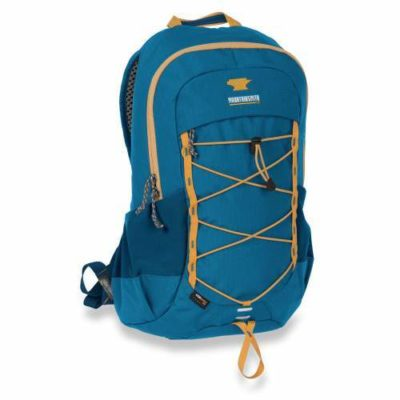 Hiking Backpack Rental- 18L Daypack Rental from Mountainsmith