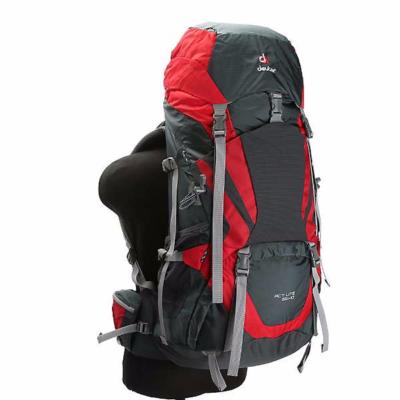 Deuter ACT Lite 65+10 Men's Backpack