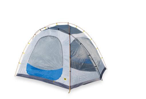 rent camping tents