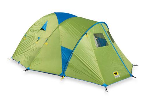 used tents cottonwood