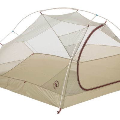 Big Agnes Fly Creek UL 3