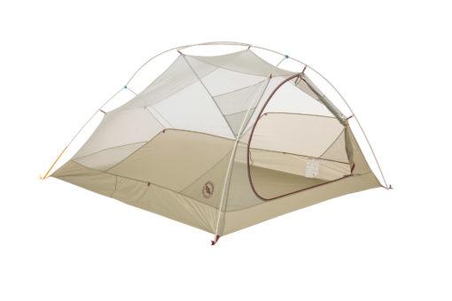 Big Agnes Fly Creek UL 3 tent