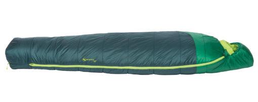 Rent sleeping bag