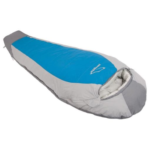 zero degree sleeping bag