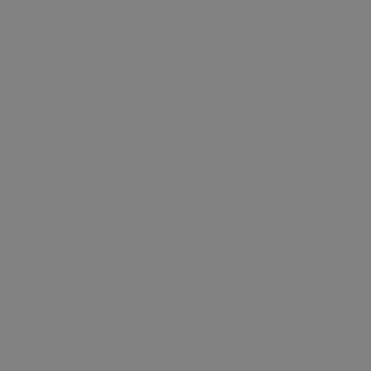Mountain Side Gear & Rental